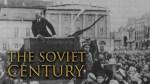 Soviet-Century