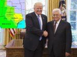 Trump-and-Abbas-800×600
