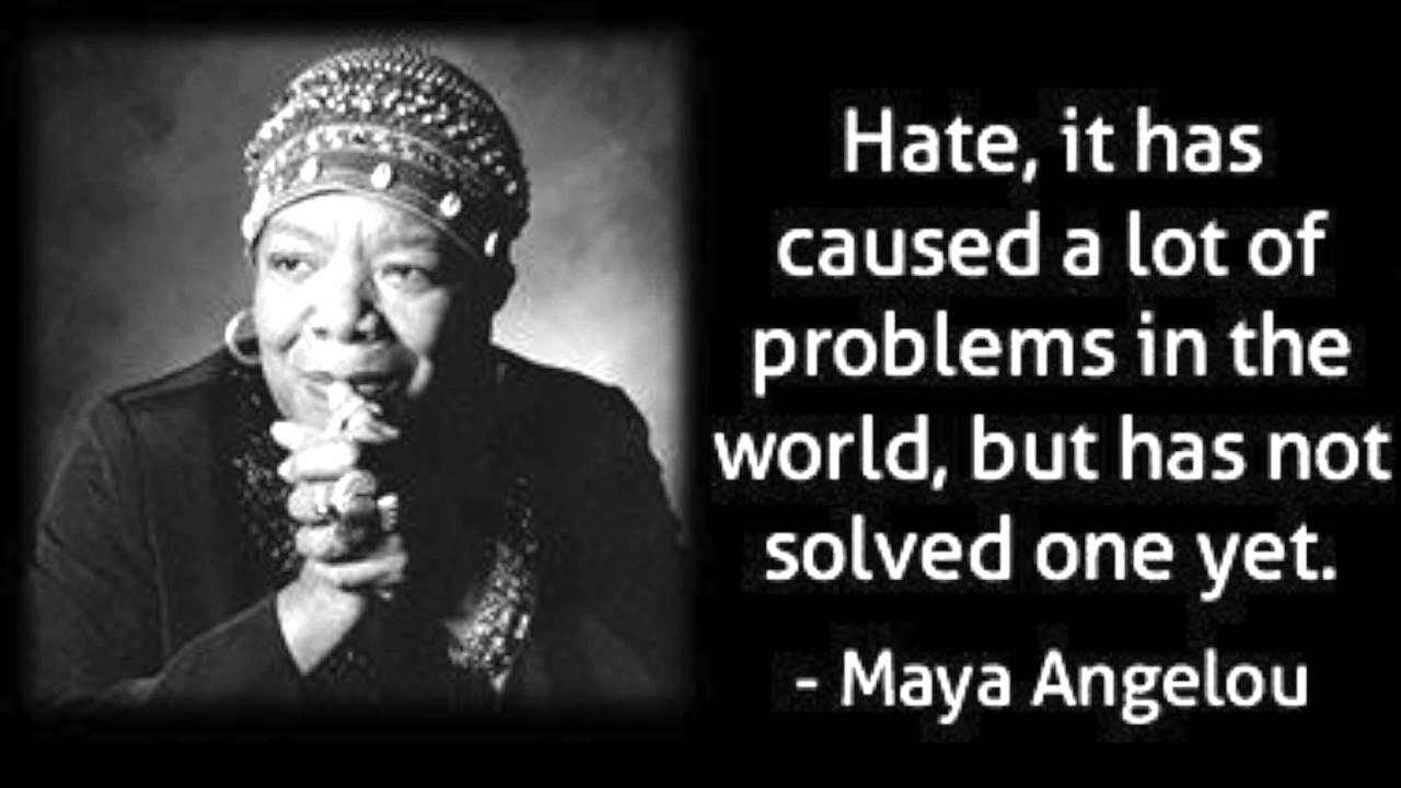 Luxury Maya Angelou Quote 61 For Inspirational Quotes For Women With
