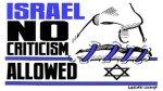 israel_no-criticism_allowed