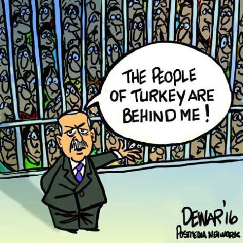 Image result for blogs banned in Turkey by wordpress
