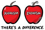 zionism-is-not-judaism1